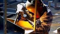 Услуги монтажа металлоконструкций в Чите