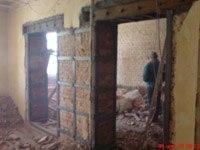 Нестандартные конструкций из металла в Чите